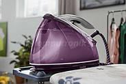 Парогенератор Philips PerfectCare Aqua Pro GC9315/30, фото 3
