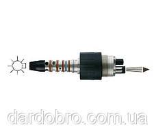 Быстросъемное соединение для турбинных наконечников серии Т1/T2, Sirona R (LED) Dentsply Sirona