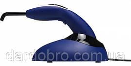 Стоматологическая полимеризационная лампа (светодиодная) Bluephase N MC Ivoclar Vivadent