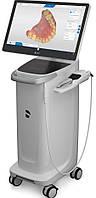 Интраоральный сканер Dentsply Sirona CEREC Primescan AC с сенсорной панелью, c возможностью экспорта в STL