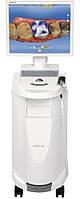Интраоральный сканер Dentsply Sirona CEREC Primescan AC с трекболом, c возможностью экспорта в STL