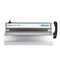 Упаковочная машина Melag MELAseal 100+, фото 1