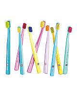 """Детская зубная щетка """"Smart"""" CURAPROX, 5-12 лет"""