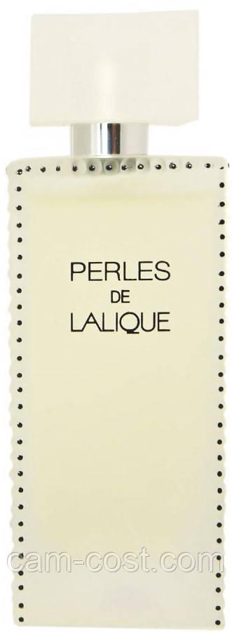 Lalique Perles De Lalique edp 100 ml (ORIGINAL)