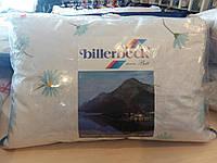 Подушка TM Billerbeck.