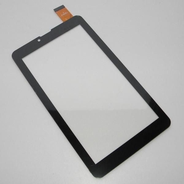 Prestigio MultiPad Wize 3037 тачскрин (сенсор) черный