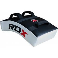 Макивара RDX Kick Gel