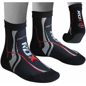 Тренувальні шкарпетки MMA Grappling RDX M
