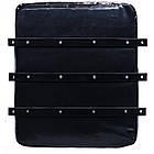 🔥 Настенная подушка для отработки ударов V`Noks Gel Pro 55*45*23 см серый, фото 3