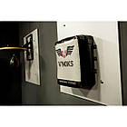 🔥 Настенная подушка для отработки ударов V`Noks Gel Pro 55*45*23 см серый, фото 5