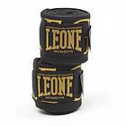 Бинты боксерские Leone Legionarivs 3,5 м, фото 6