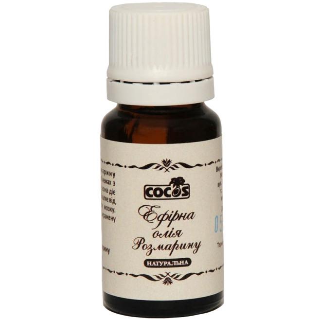 Ефірна олія Cocos Розмарину 10 мл