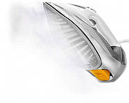 Праска Philips Azur GC4901/10, фото 2