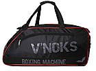 Сумка-рюкзак V`Noks PRO , фото 2