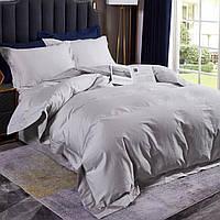 Комплект постельного белья La Perla