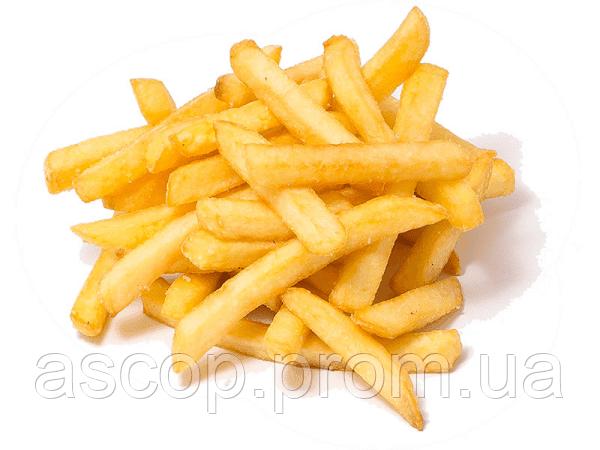 Картофель фри SURECRISP 9/9, 2.5 кг