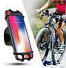 Держатель для телефона на велосипед BT 3C, фото 2