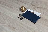 Виниловый ламинат Vinilam Click 8130-6 Дуб Килль с механическим замком