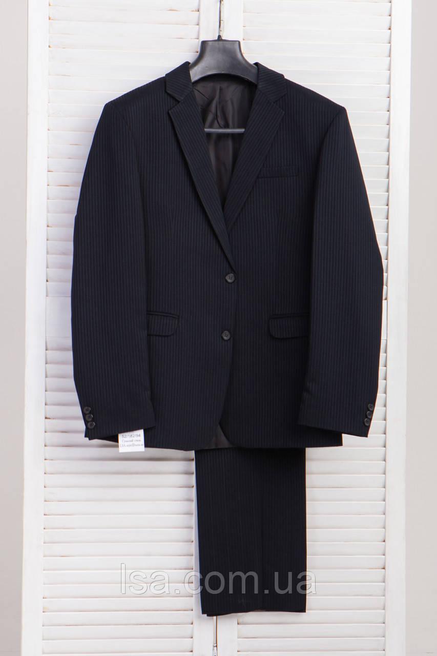 Ритуальный мужской костюм