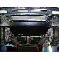 Защита двигателя кольчуга ВАЗ 2115 1997-2012 V-всі, фото 1
