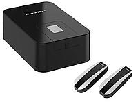 Привод DoorHan SECTIONAL-800PRO для гаражных секционных ворот Фотоэлементы, Без рейки, Без пульта