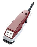 Машинка для стрижки волос головы, moser машинка для стрижки, машинка для стрижки мозер, фото 1