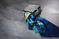 Виниловый ламинат Vinilam Click 2230-2 Бохум (камень) с механическим замком