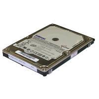 """HDD 2.5"""" SATA  320GB Samsung, 8Mb, 5400rpm (HM321HI)"""