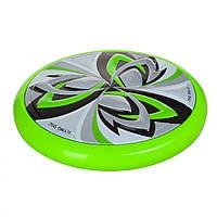 Летающая тарелка M 5659 (Green)