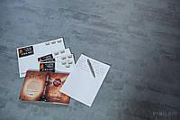 Виниловый ламинат Vinilam Click 2240-5 Ганновер (камень) с механическим замком, фото 1