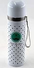 [ОПТ] Термос Вакуумный Металлический -500 Мл.2 цвета, фото 3