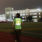 Рюкзак - жилет для бігу Aonijie, фото 8