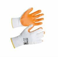 Перчатки Recorex