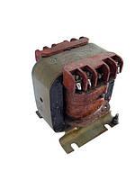Трансформатор ОСМ-1 0.25 кВт