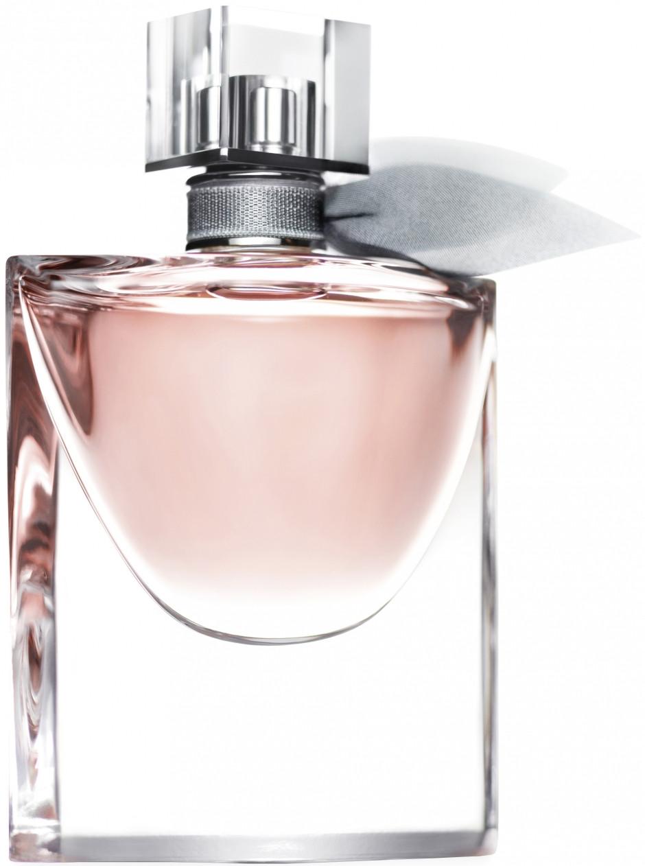 фото парфюма ланком
