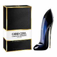 Carolina Herrera Good Girl Парфюмированная вода 80 ml (Каролина Эрререра Гуд Герл) Хорошая Девочка Туфелька