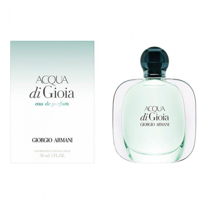 Giorgio Armani Acqua Di Gioia Парфюмированная вода 100 ml (Джорджио Армани Аква Ди Джоя)