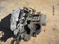 КПП Mitsubishi Galant 2.0 td 140 тис проб.