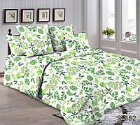 Комплект постельного белья S382