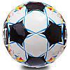 М'яч футбольний PU ST ULTIMATE ST-11-2, фото 2