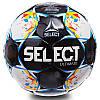 М'яч футбольний PU ST ULTIMATE ST-11-2, фото 4