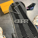 Женские кроссовки Louis Vuitton Boombox, кроссовки луи виттон бумбокс, фото 9