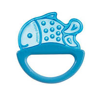Брязкальце-зубогризка 4 види Canpol babies, 0м+
