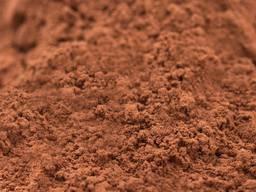 Какао-порошок Велла