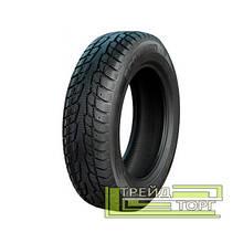 Зимова шина Ecovision W686 215/60 R16 99H XL
