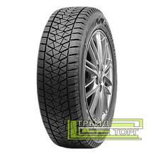 Зимняя шина Bridgestone Blizzak DM-V2 285/45 R22 110T