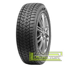 Зимова шина Bridgestone Blizzak DM-V2 285/45 R22 110T