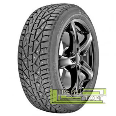 Зимняя шина Kormoran Stud 2 195/55 R15 89T XL (под шип)