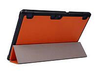 """Чехол для Lenovo Tab 2 A10-70 10.1"""" Slim Orange"""