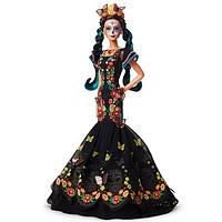 Коллекционные куклы Барби   Barbie Collector